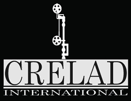 Crelad International